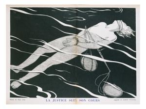 paul-iribe-justice-1934